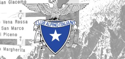 Der Italienische Alpenverein (CAI)