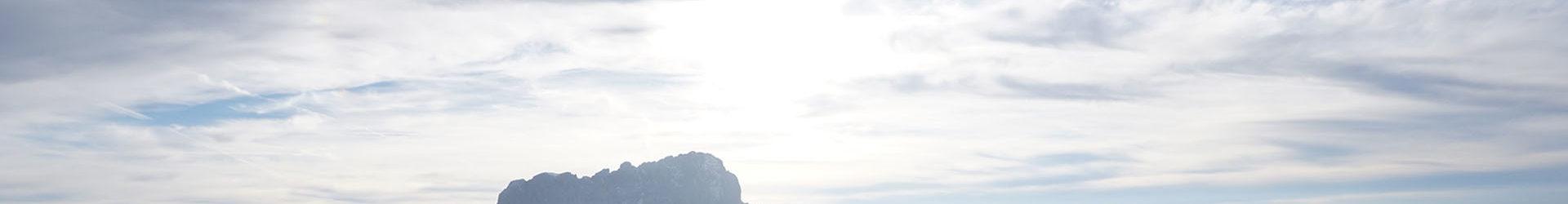 Scuola Alpinismo CAI Bolzano